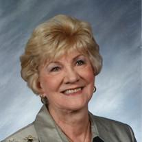 Margaret Grace Mitchell