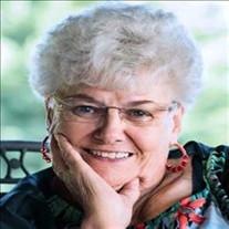 Sharon E. Ison