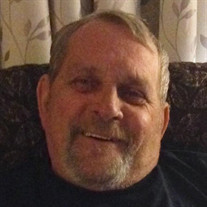 Albert Dickerson McCollum Jr.