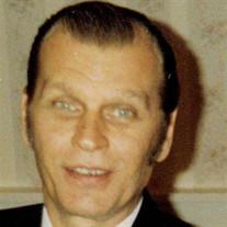 David J. Drezek