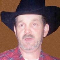 Billy Wilkens