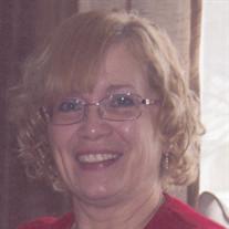 Celia Stawicki