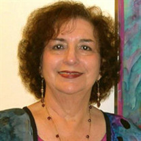 Marie Lekorenos