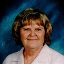 Dorothy M. Kortas