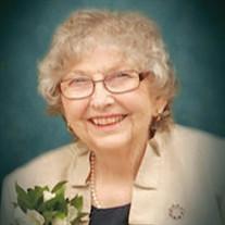 Suzanne Joy Amatriain