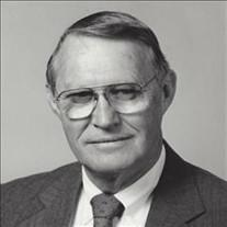 Jack Alvin Baird