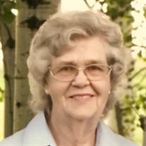Mrs. Barbara L Johnson