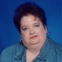 Dorothy M. Eversole