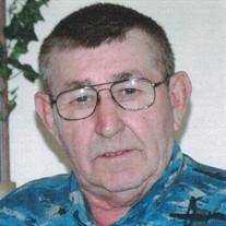 Wayne H.  Smith