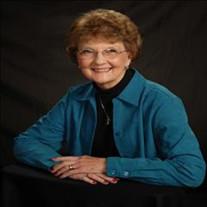Linda L. Carr