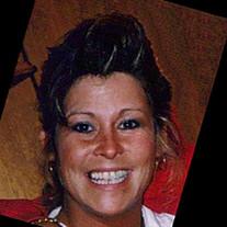 Julia Davis Craig