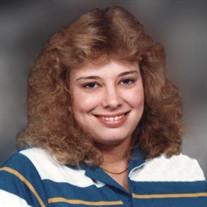 Sandra Renee Gilbert