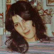 Anna Marie Dion