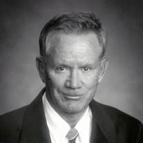 Knox Glen Cherry