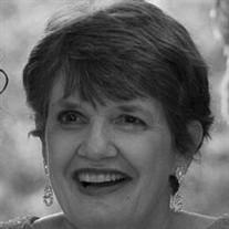 Edith  Pauline Rogers