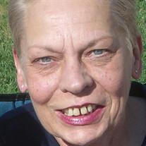 Elaine Carol Bartoszek