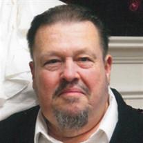 James B. Vickery