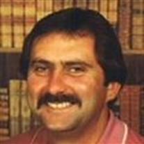 Mr.   Terry D. Evetts
