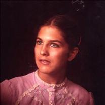 Jamie Carol Moreland