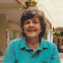 Sharlene Marie Chambers