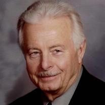 Mr. Lyle T. Dawson