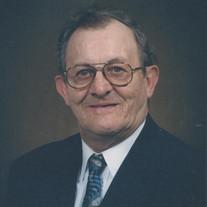 Louis T. Lebro Jr.