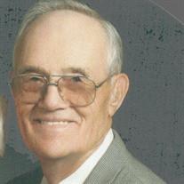 Howard Jackson Boatmun Jr