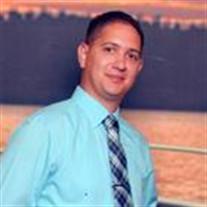 Cristian Urquijo Vanstrahlengs