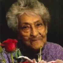 Maria J. Corral