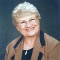 Carol  L. Jones