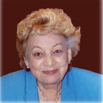 Lois L. Bliesman