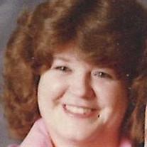 Rachelle Strauser