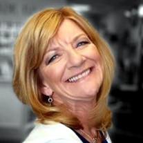 Mary Gail Donovan