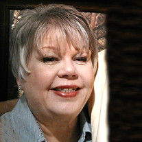 Valerie J. Cutler