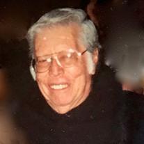 Moses Nuñez