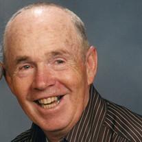 Lee Wren  Larson