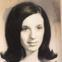 Mrs. Linda Emanuel Bystrak