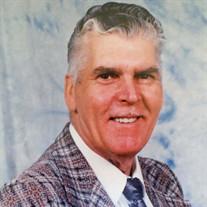 Mr. Colin Neil Higdon