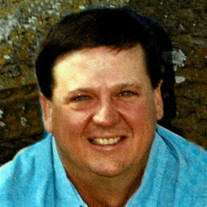 Allen Houchins