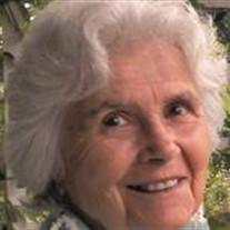 Janice Dusseault