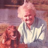 Ann E. Gallagher