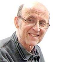 Jay Lynn Eisenberg