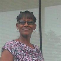 Ms. Angela Alford