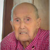 Norris P. Broussard
