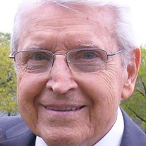John B. Piechnik