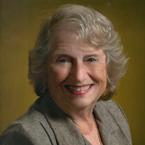 Bonnie Jean  Maynard Callahan