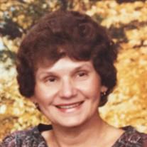 Irene Foley
