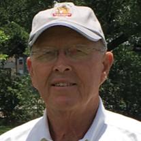 Kenneth Ray Killgore
