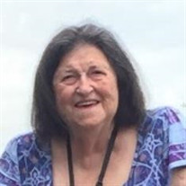Evalynn S. Craven