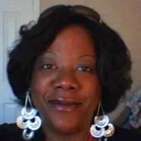 Mrs. Linda  P. Pearson